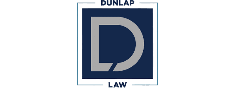 Dunlap Law logo