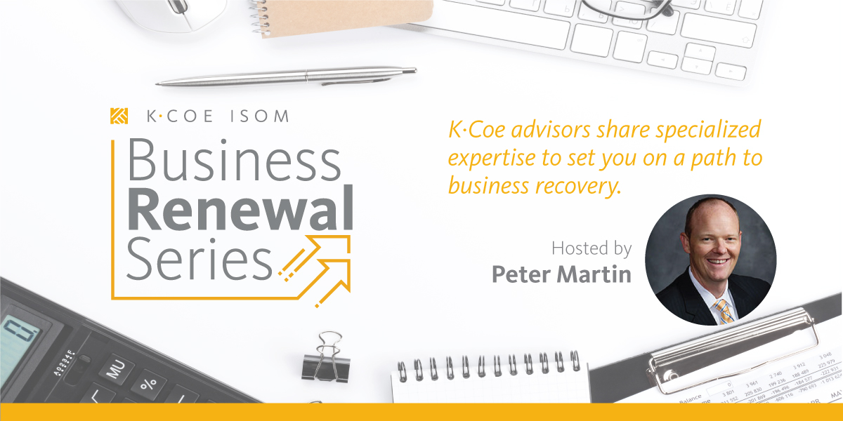 Business-Renewal-Series-email-header-final
